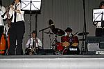 Foto Concerto Stop Hoe Band 2008 Concerto_Stop_Hoe_Band_100
