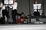 Foto Concerto Stop Hoe Band 2008 Concerto_Stop_Hoe_Band_113