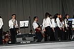 Foto Concerto Stop Hoe Band 2008 Concerto_Stop_Hoe_Band_120