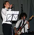 Foto Concerto Stop Hoe Band 2008 Concerto_Stop_Hoe_Band_125
