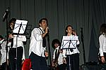 Foto Concerto Stop Hoe Band 2008 Concerto_Stop_Hoe_Band_129