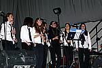 Foto Concerto Stop Hoe Band 2008 Concerto_Stop_Hoe_Band_133