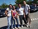 Foto Concerto U2 2005 Concerto U2 006