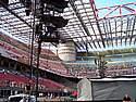 Foto Concerto U2 2005 Concerto U2 023