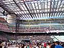 Foto Concerto U2 2005 Concerto U2 025