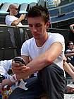 Foto Concerto U2 2005 Concerto U2 029