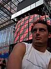 Foto Concerto U2 2005 Concerto U2 030