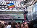 Foto Concerto U2 2005 Concerto U2 042