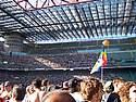 Foto Concerto U2 2005 Concerto U2 043