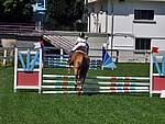 Foto Concorso ippico a Borgotaro 2007 Concorso ippico a Borgotaro 2007 028