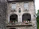 Foto Corchia 2004 Valtaro_Corchia_2004_14