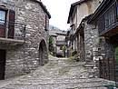 Foto Corchia 2004 Valtaro_Corchia_2004_22