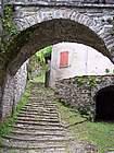 Foto Corchia 2004 Valtaro_Corchia_2004_23