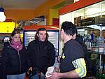 Foto Corto Circuito 2005 Inaugurazione Corto Circuito 2005 022