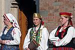 Foto Croce Lituana - Bardi 2007 Lituania_Bardi_2007_003