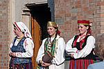 Foto Croce Lituana - Bardi 2007 Lituania_Bardi_2007_004