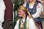 Foto Croce Lituana - Bardi 2007 Lituania_Bardi_2007_008