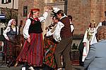 Foto Croce Lituana - Bardi 2007 Lituania_Bardi_2007_033