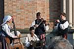 Foto Croce Lituana - Bardi 2007 Lituania_Bardi_2007_035