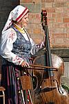 Foto Croce Lituana - Bardi 2007 Lituania_Bardi_2007_041