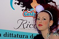 Foto Curly Party 2012 Curly_Party_2012_002