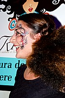 Foto Curly Party 2012 Curly_Party_2012_030