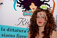 Foto Curly Party 2012 Curly_Party_2012_041