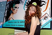 Foto Curly Party 2012 Curly_Party_2012_047