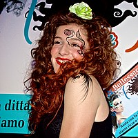 Foto Curly Party 2012 Curly_Party_2012_048