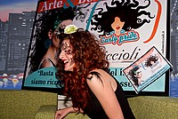 Foto Curly Party 2012 Curly_Party_2012_050