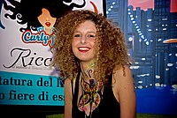 Foto Curly Party 2012 Curly_Party_2012_054