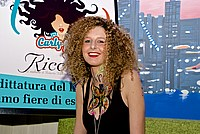 Foto Curly Party 2012 Curly_Party_2012_055