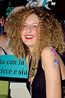 Foto Curly Party 2012 Curly_Party_2012_058
