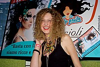 Foto Curly Party 2012 Curly_Party_2012_062