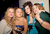 Foto Curly Party 2012 Curly_Party_2012_077