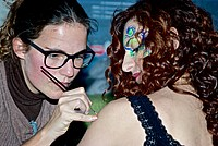 Foto Curly Party 2012 Curly_Party_2012_080