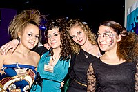 Foto Curly Party 2012 Curly_Party_2012_130