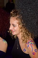Foto Curly Party 2012 Curly_Party_2012_146