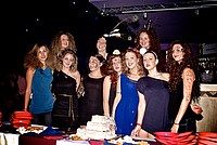 Foto Curly Party 2012 Curly_Party_2012_155