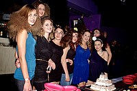 Foto Curly Party 2012 Curly_Party_2012_159