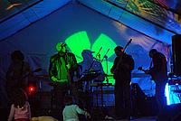 Foto Da U Benzina 2010 Concerto_005