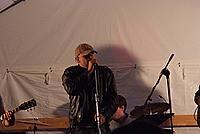 Foto Da U Benzina 2010 Concerto_009
