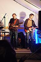 Foto Da U Benzina 2010 Concerto_024
