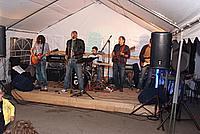 Foto Da U Benzina 2010 Concerto_027