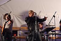 Foto Da U Benzina 2010 Concerto_041