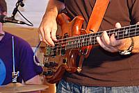 Foto Da U Benzina 2010 Concerto_050