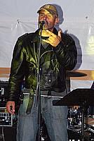 Foto Da U Benzina 2010 Concerto_066