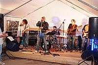 Foto Da U Benzina 2010 Concerto_067