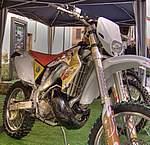 Foto Enduro - Gara1 2007 Enduro Gara1 Sugremaro 192