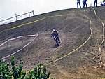 Foto Enduro - Gara2 2007 Enduro - Albareto 2007 022